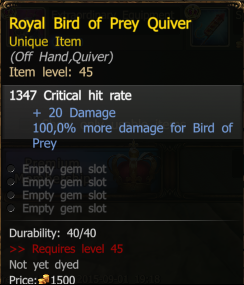 royal bird of prety quiver.png