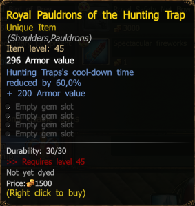 royal pauldrons of the hunting trap.png