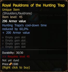 royal pauldrons of the hunting trap.png