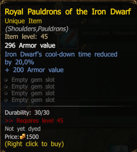 royal pauldrons of the iron dwarf.png