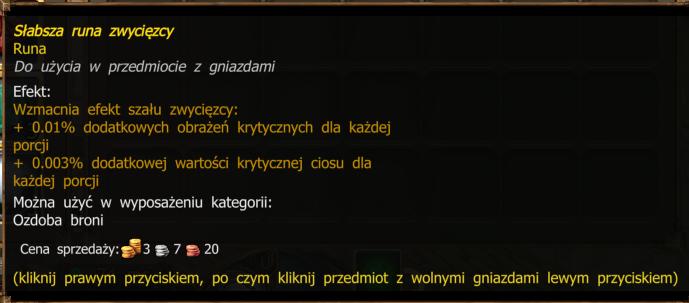 runa_zwyciezcy_opis.png