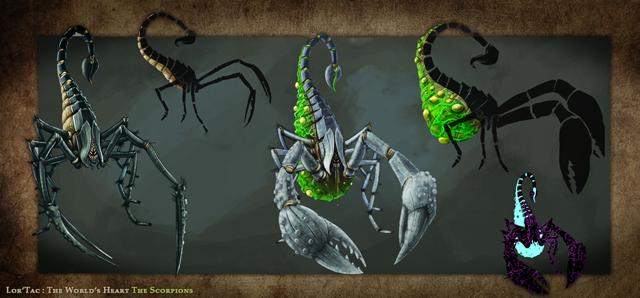 scorpion_without kaylin_small.PNG