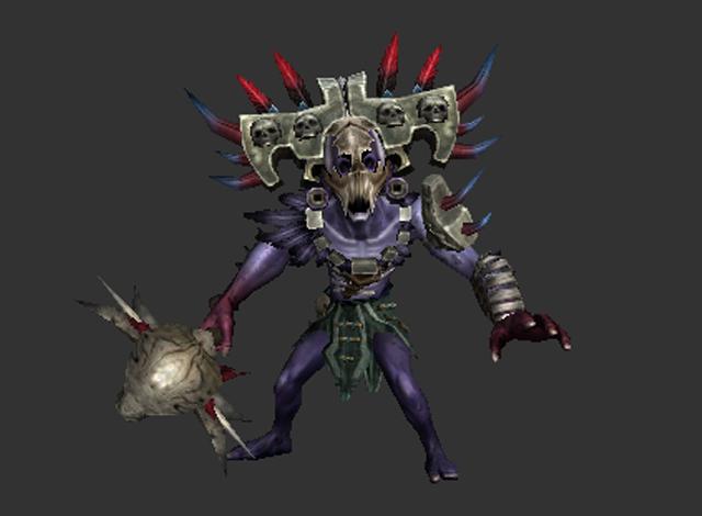 shaman.png