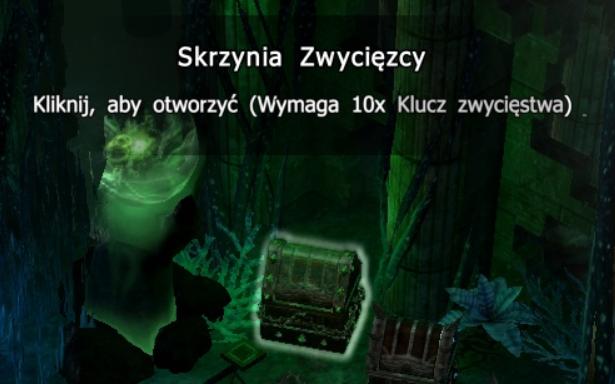 skrzynia_10kluczy.png