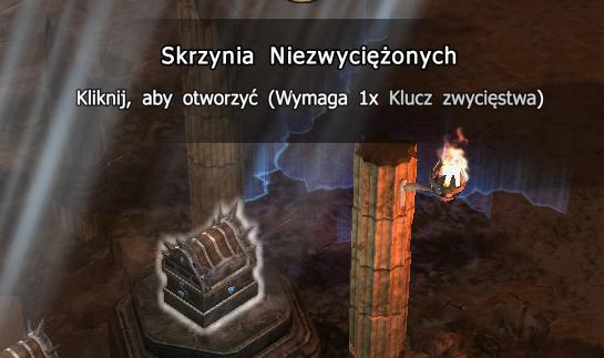 skrzynia_1klucz.png