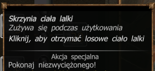 skrzynia_ciala.png