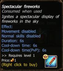 spectacular fireworks.png