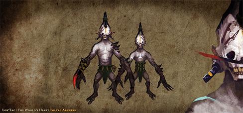 tol_tac_evil_tribe-archers-copy-small.jpg