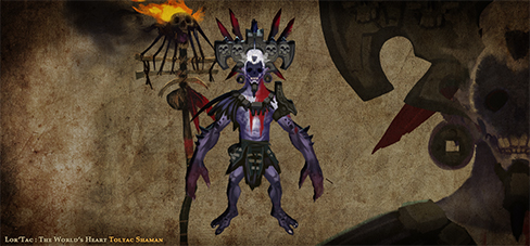 tol_tac_evil_tribe-shaman-copy-small.jpg