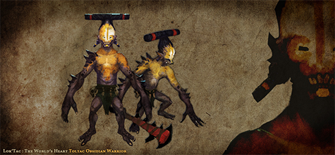 tol_tac_evil_tribe-warrior-copyy-small.jpg