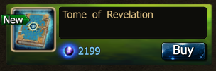 Tome of Revelation.png