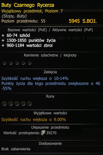 u4.PNG