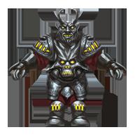unique_dwarf_parallelworld_002.png