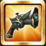 unique_dwarf_rh_pistol_event_merch_01_set.jpg