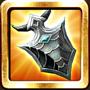 unique_warrior_lh_shield_01_e_merc.jpg