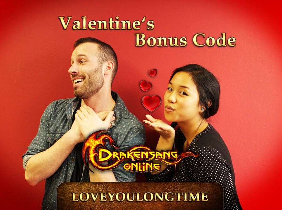 valentine_bonuscode copy.png