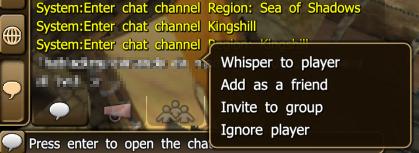 Whisper Options.png