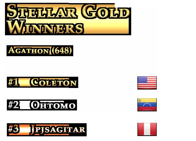 winners_agathon.PNG