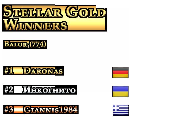 winners_balor.PNG