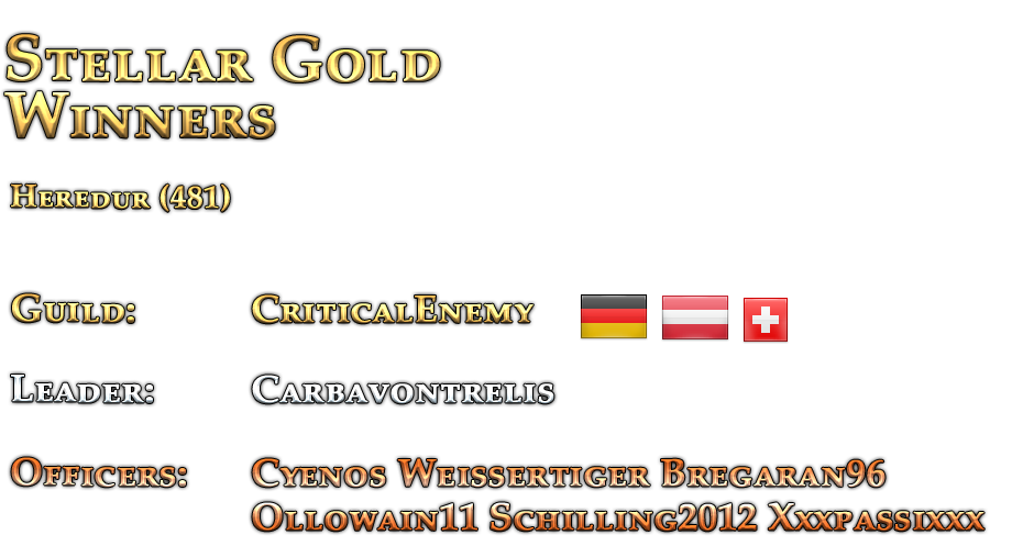winners_guild.PNG