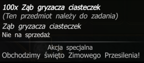 z2.PNG