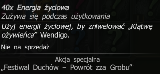 z5.PNG