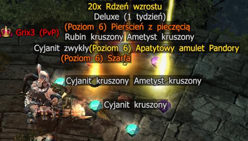 zlota_p1.png