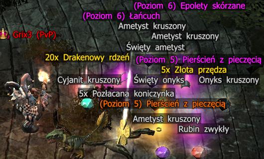 zlota_p2.png