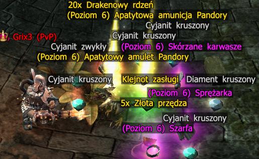 zlota_p3.png
