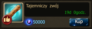 zw1.PNG
